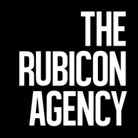 Rubicon Account Based Marketing Agency