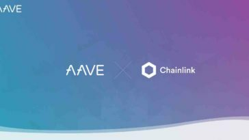 AAVE Blockchain Startups London Blockchain Jobs London UK Blockchain Developer Jobs