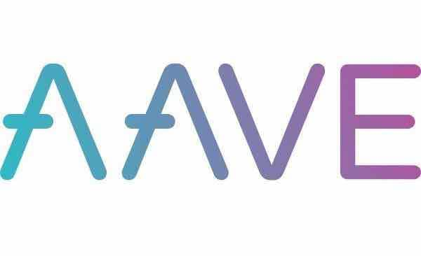 AAVE Blockchain Startups London Blockchain Jobs London UK