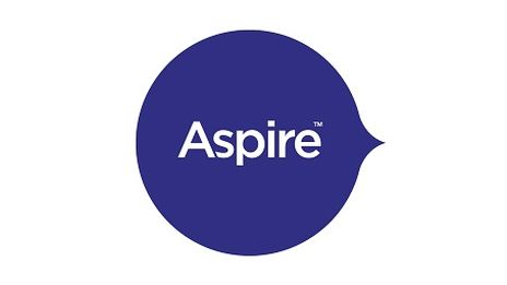 Aspire - Digital Marketing Recruitment Agencies Digital Recruitment agency London UK
