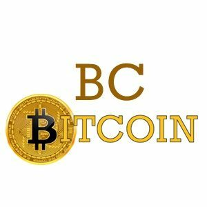 BC Bitcoin hottest blockchain startups London UK