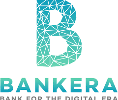 Bankera - AAVE Blockchain Startups London Blockchain Jobs London