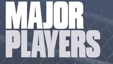 Major Players