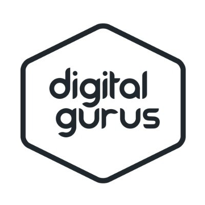 Digital Gurus Digital Recruitment agencies london digital marketing agencies digital recruiter