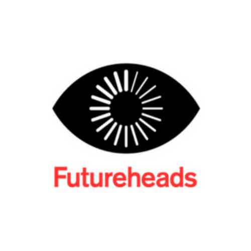 Futureheads Digital Marketing recruitment agencies digital recruitment agencies London UK