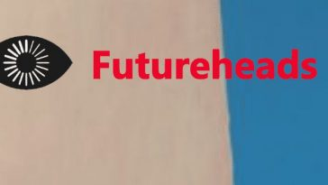 Futureheads - IT Recruitment Agencies