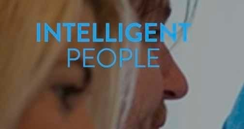 Intelligent People - Digital Marketing Recruitment Agencies Digital Recruitment agency