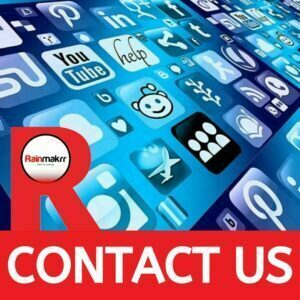 It recruitment agencies london contanct us