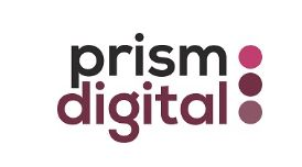 Prism Digital - Indy IT Recruitment Agencies