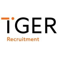 Tiger Top London Recruitment Agencies London recruitment agency UK