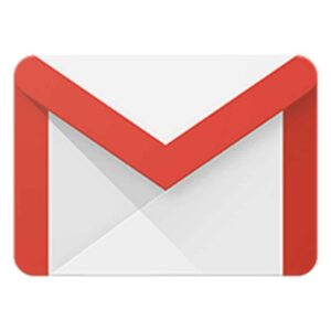 Account Based Marketing Agency News - Gmail