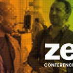 tech events 2018 Europe