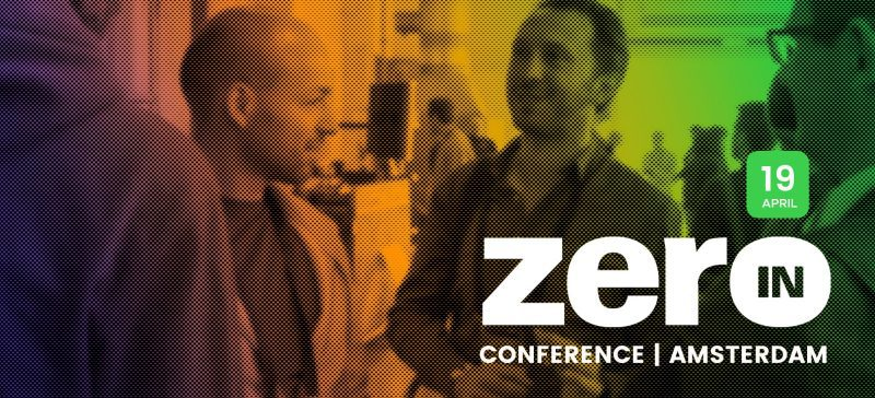 best-tech-events-2018-europe-zero-in-800x364 The best Tech Events 2018 Europe has to offer