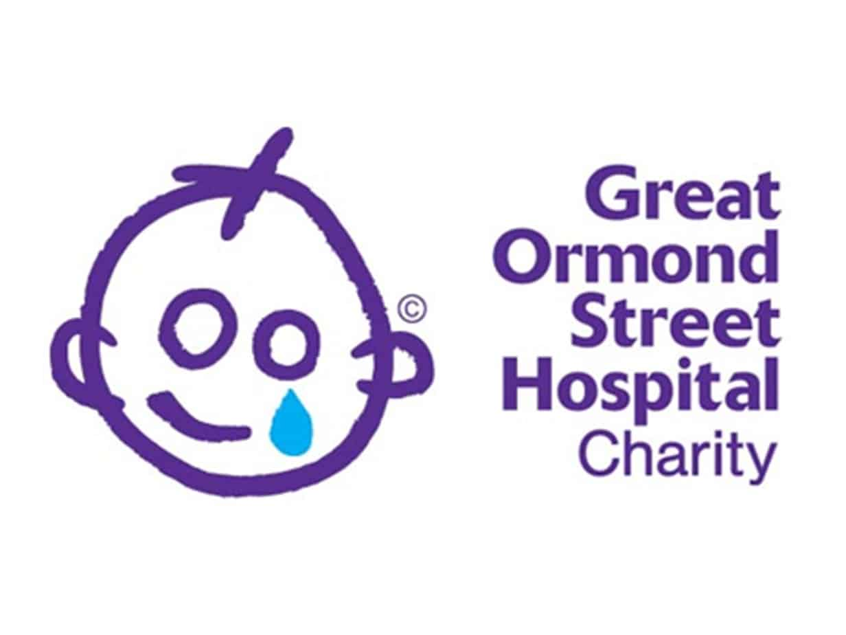 Case study in healthcare digital transformation - Great Ormond St