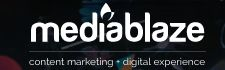 The best and top B2C and B2B digital marketing agency London list B2B Digital Marketing Agency London