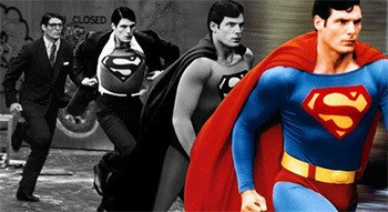 digital-transfomation-news-uk-superman Our best Account Based Marketing agency news articles of 2018