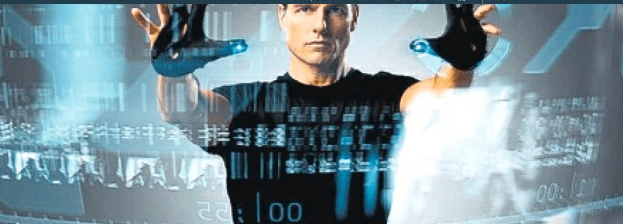 Digital Transformation News UK