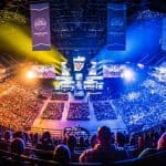 esports-executive-search-games-recruitment-uk-crossover-150x150 Esports Executive Search Games recruitment crossover service eSports Executive Search