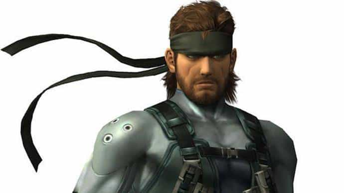games-executive-search-solid-snake-games-recruiter Games Executive Search Solid Snake style