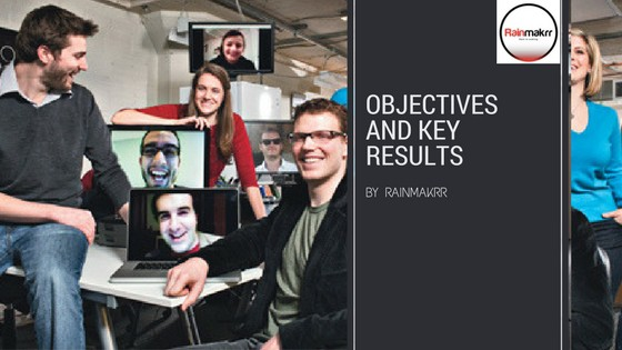 objectives-and-key-results-okr-methodology-articles-okr-examples-and-okr-case-studies Objectives and Key Results Methodology and OKR Case Studies