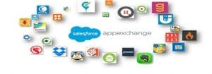 salesforce-consultancy-london-rise-of-the-top-salesforce-recruiters-logo-appexchange-300x105 The Rise of the Top Salesforce Recruiters Tech News UK