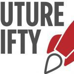 tech-city-future-fifty-overview-tech-city-uk-future-fifty-uk-government-startup-support-programme-150x150 Tech City Future Fifty - Tech City UK Future Fifty support programme Startup Funding and Support