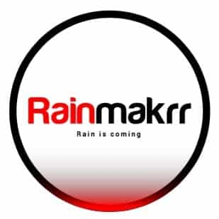 Introducing Rainmakrr Startup Support UK Startups Tech News UK