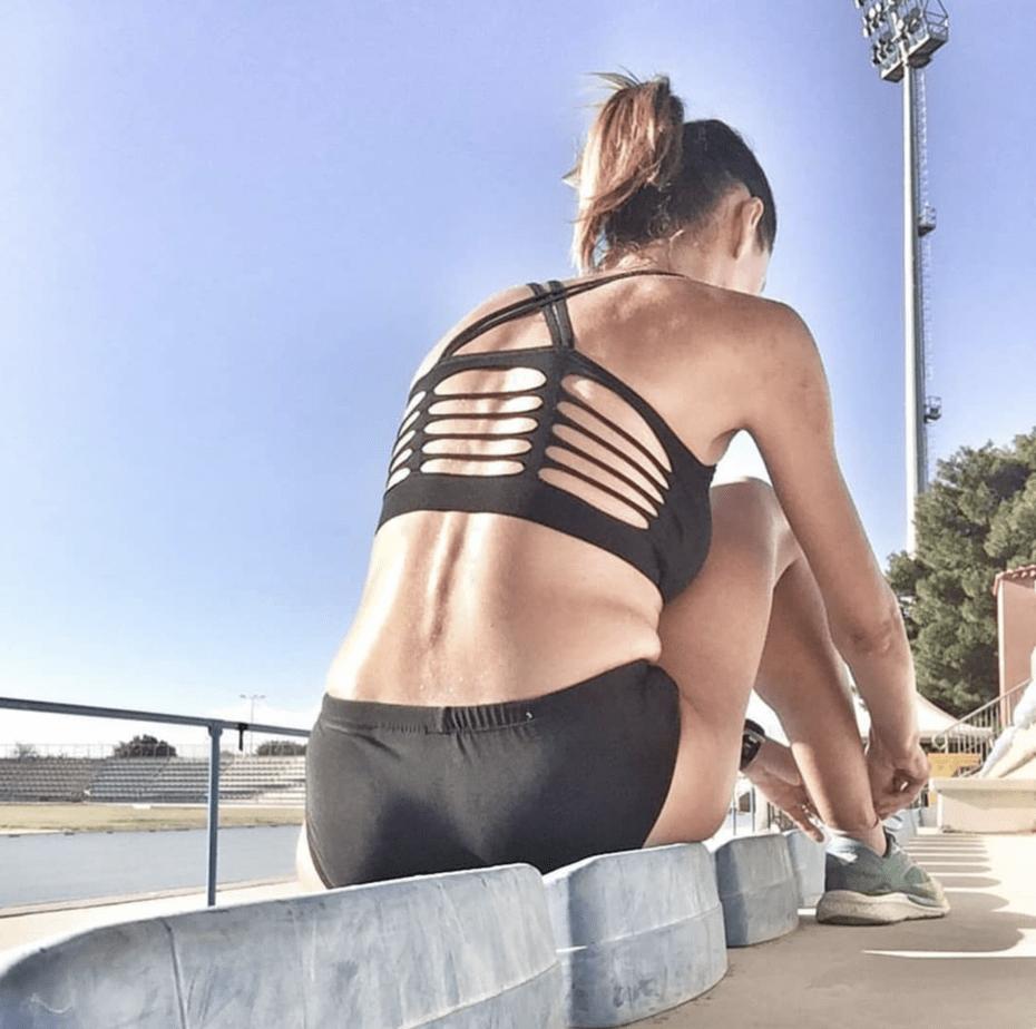 rainmakrr-self-improvement-fitness Rainmakrr | UK Fitness News for Total Fitness Improvement