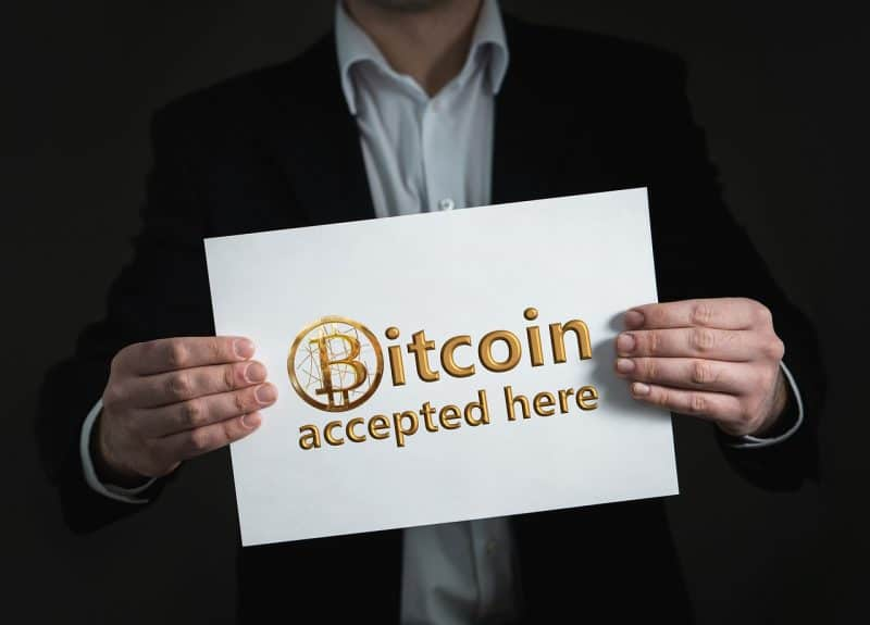 stable-cryptocurrencies-augcoin-guest-post-800x575 Stable cryptocurrencies as a medium of exchange Block Chain Recruiter Crypto Recruiter Tech News UK Cryptocurrency news