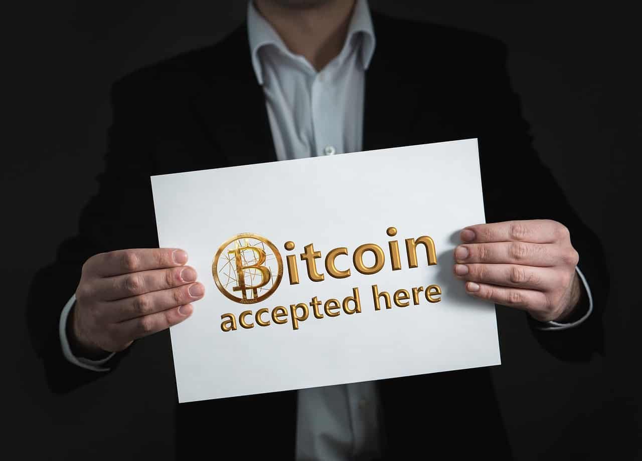 Stable Cryptocurrencies - Augcoin guest post