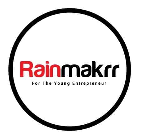 Rainmakrr Blockchain recruiter London UK