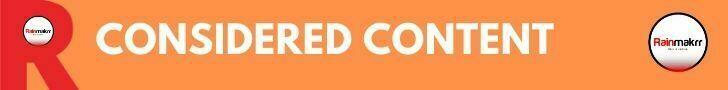 B2B content marketing agencies london best b2b content marketing agency london best b2b content marketing agencies uk considered content