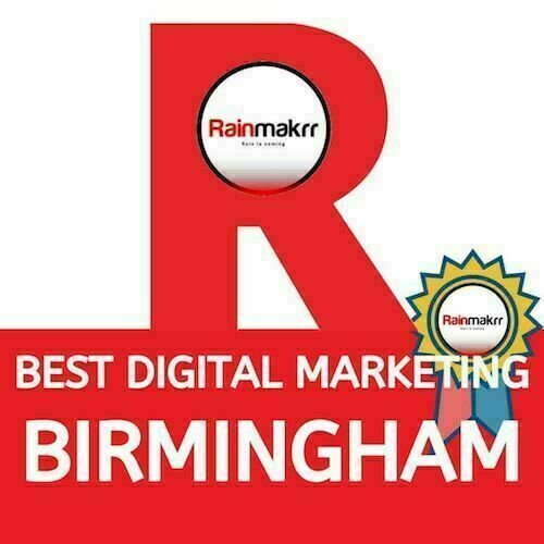 Digital Marketing Company Birmingam Digital Marketing Agencies Birmingham Digital Marketing Companies Birmingham