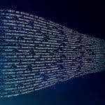 The best Data Science Consultancy London list Big Data