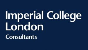 Data Science Consulting - Imperial