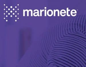 Data Science Consultancy London Marionete. data analytics consulting