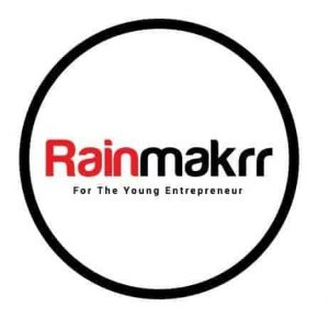 Digital Marketing Recruiter London Tech Startup Recruitment Agency Rainmakrr