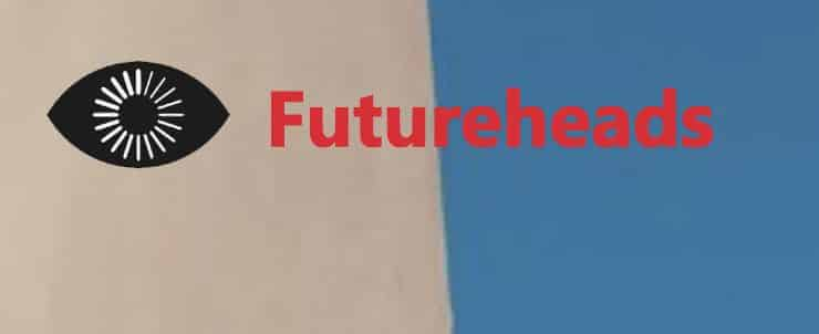 Digital Recruiter London Recruitment agenices - We are futureheads