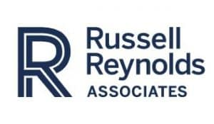 Gaming Executive Search Firms London UK and International - Russell Reynolds