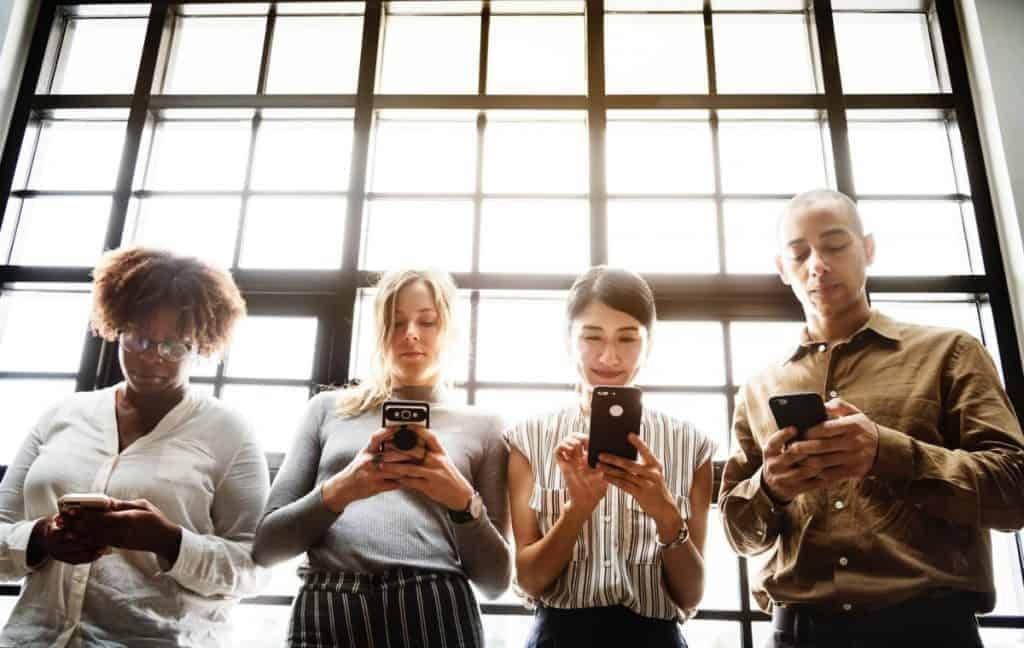 7 Skills Your Social Media Manager Must Have Social media marketing agency