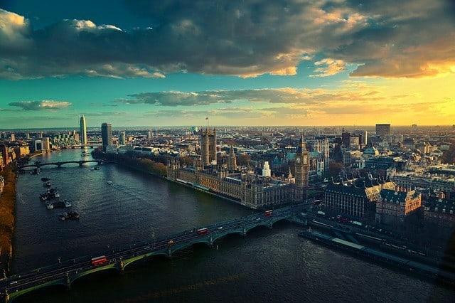 The top digital marketing agency London list Digital Marketing Agency