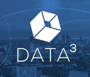 Business Intelligence Consultancy London List - Data Cubed