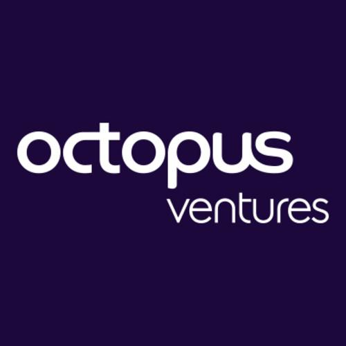 Venture Capital Firms London BEST UK VENTURE CAPITAL LONDON venture capital uk Octopus Capital