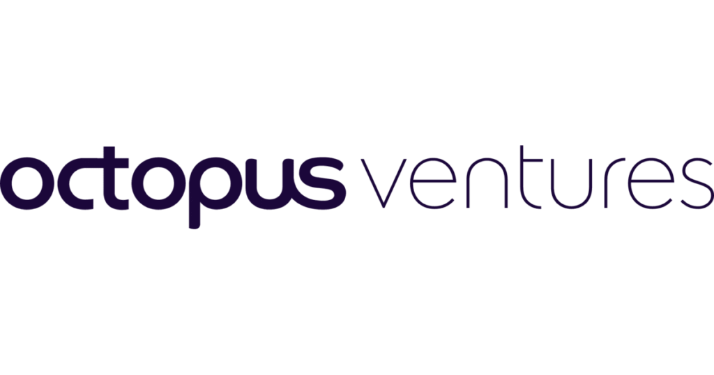 Venture Capital Firms London BEST UK VENTURE CAPITAL LONDON venture capital uk octopus ventures logo