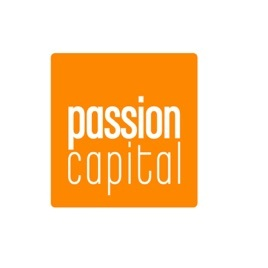 Venture Capital Firms London BEST UK VENTURE CAPITAL LONDON venture capital uk passion capital icon