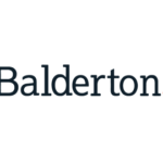 Venture capital firms London venture capital london Balderton Capital