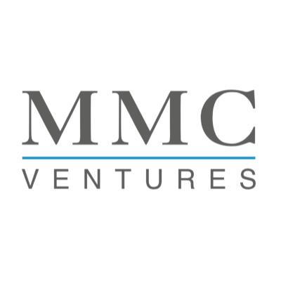 venture capital firms london venture capital firms uk venture capital london mmc ventures 400