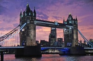 Why for Blockchain Jobs London seems to have so many? Cryptocurrency news Crypto Recruiter Blockchain jobs London Blockchain recruitment London Blockchain recruiter