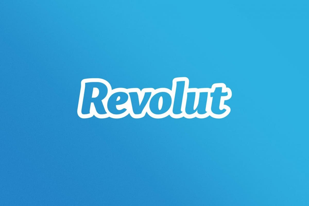 Revolut bitcoin cryptocurrency jobs london