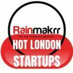Hot London Startups 2020 Top Startups London